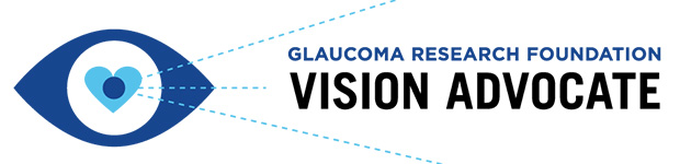 GRF Vision Advocate